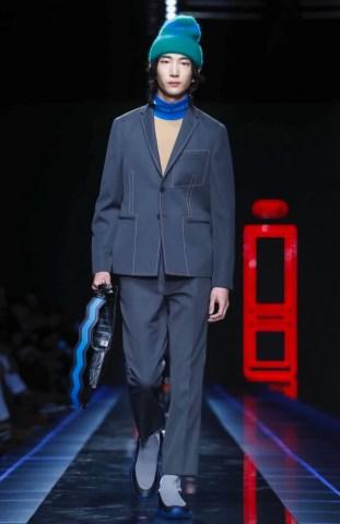 fendi-menswear-fall-winter-2017-milan5