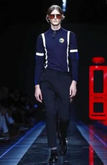 fendi-menswear-fall-winter-2017-milan51