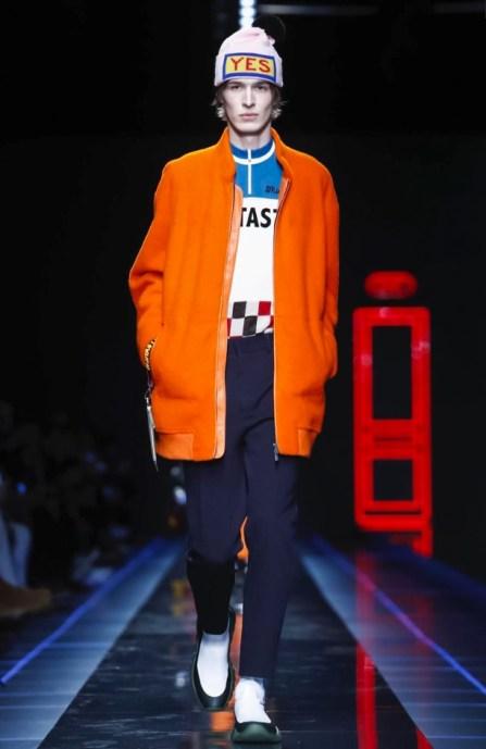 fendi-menswear-fall-winter-2017-milan53