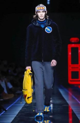 fendi-menswear-fall-winter-2017-milan6