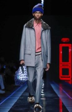 fendi-menswear-fall-winter-2017-milan9