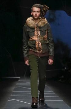 frankie-morello-menswear-fall-winter-2017-milan10
