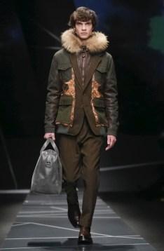 frankie-morello-menswear-fall-winter-2017-milan11