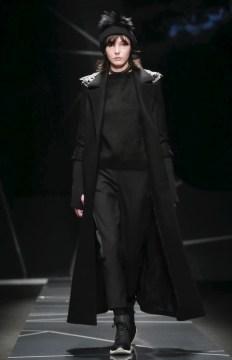 frankie-morello-menswear-fall-winter-2017-milan19