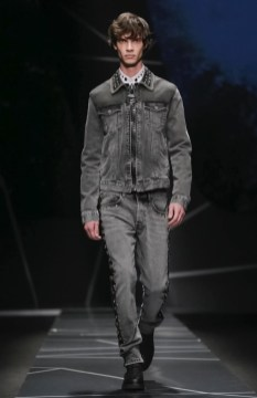 frankie-morello-menswear-fall-winter-2017-milan23