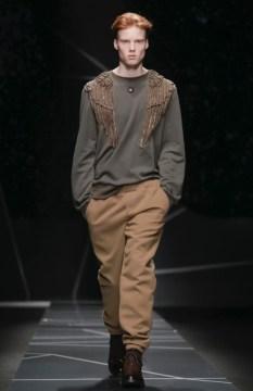 frankie-morello-menswear-fall-winter-2017-milan24