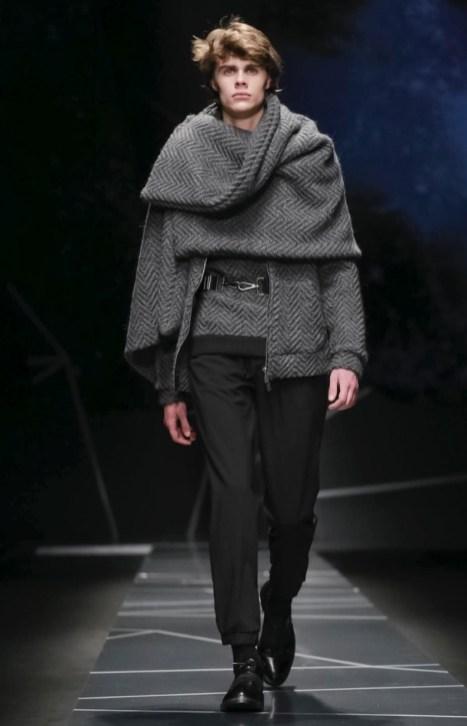 frankie-morello-menswear-fall-winter-2017-milan27