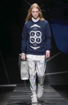 frankie-morello-menswear-fall-winter-2017-milan29