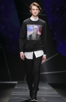 frankie-morello-menswear-fall-winter-2017-milan4