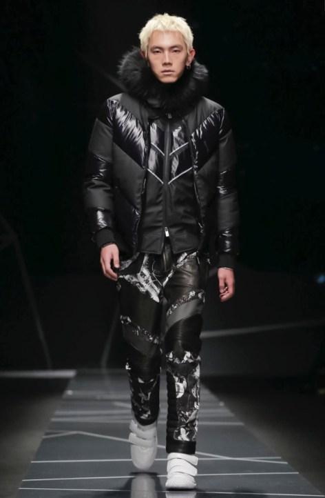 frankie-morello-menswear-fall-winter-2017-milan41