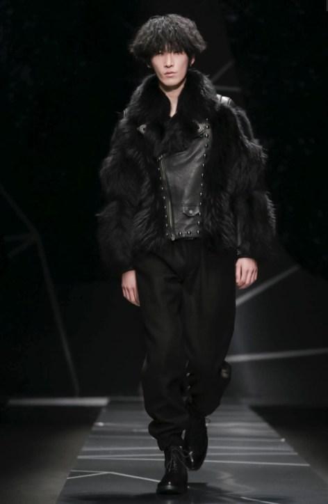 frankie-morello-menswear-fall-winter-2017-milan43
