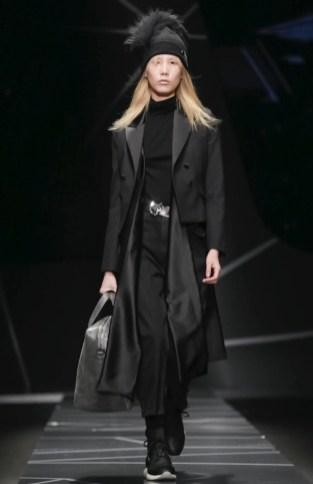 frankie-morello-menswear-fall-winter-2017-milan7