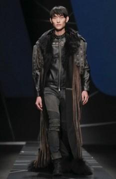 frankie-morello-menswear-fall-winter-2017-milan8