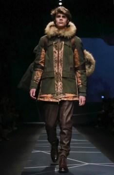 frankie-morello-menswear-fall-winter-2017-milan9