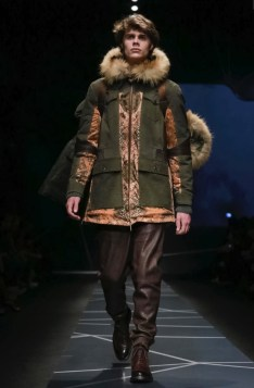 frankie-morello-menswear-fall-winter-2017-milan9