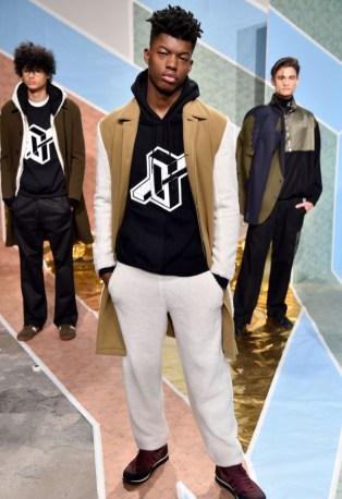 garciavelez-menswear-fall-winter-2017-new-york7