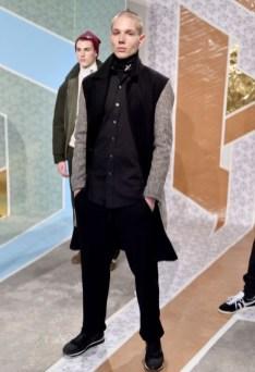garciavelez-menswear-fall-winter-2017-new-york9
