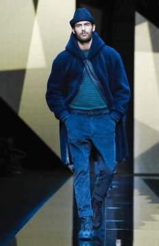 giorgio-armani-menswear-fall-winter-2017-milan11
