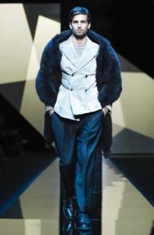 giorgio-armani-menswear-fall-winter-2017-milan15