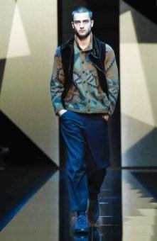 giorgio-armani-menswear-fall-winter-2017-milan2