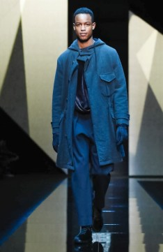 giorgio-armani-menswear-fall-winter-2017-milan34