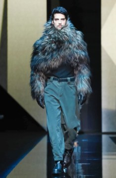 giorgio-armani-menswear-fall-winter-2017-milan4
