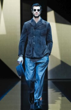 giorgio-armani-menswear-fall-winter-2017-milan42