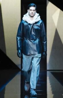 giorgio-armani-menswear-fall-winter-2017-milan51
