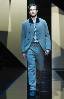 giorgio-armani-menswear-fall-winter-2017-milan62