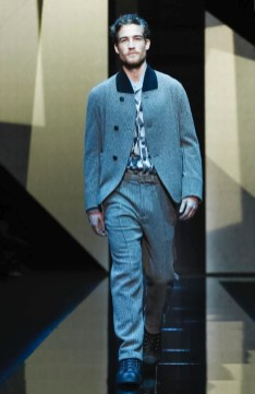 giorgio-armani-menswear-fall-winter-2017-milan62
