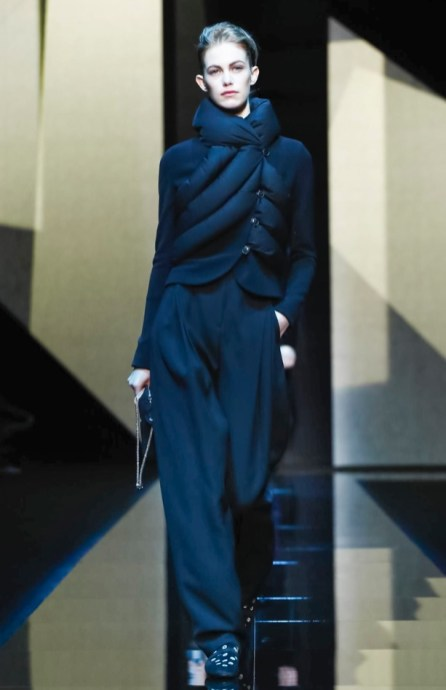 giorgio-armani-menswear-fall-winter-2017-milan65