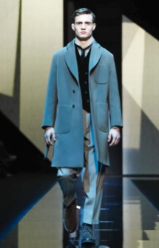 giorgio-armani-menswear-fall-winter-2017-milan68