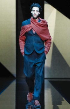 giorgio-armani-menswear-fall-winter-2017-milan75