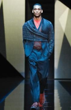 giorgio-armani-menswear-fall-winter-2017-milan76