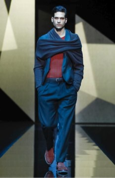giorgio-armani-menswear-fall-winter-2017-milan77