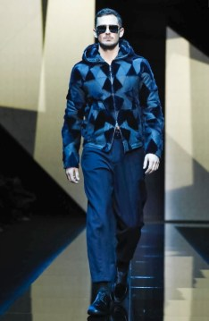 giorgio-armani-menswear-fall-winter-2017-milan8