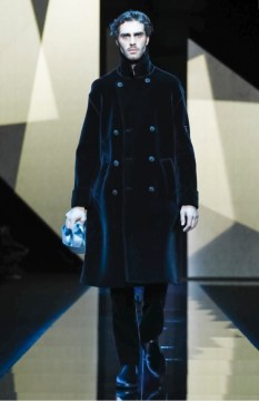 giorgio-armani-menswear-fall-winter-2017-milan81