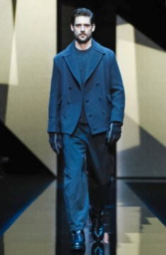giorgio-armani-menswear-fall-winter-2017-milan83