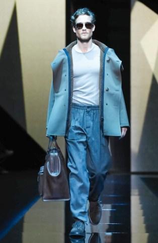 giorgio-armani-menswear-fall-winter-2017-milan84