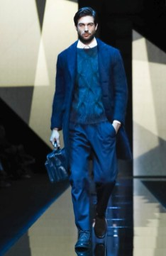 giorgio-armani-menswear-fall-winter-2017-milan90