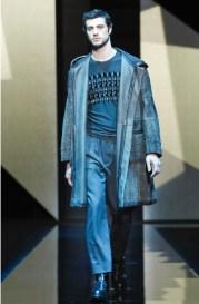giorgio-armani-menswear-fall-winter-2017-milan93