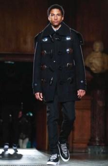 givenchy-menswear-fall-winter-2017-paris50