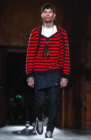 givenchy-menswear-fall-winter-2017-paris59