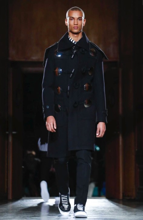 givenchy-menswear-fall-winter-2017-paris64