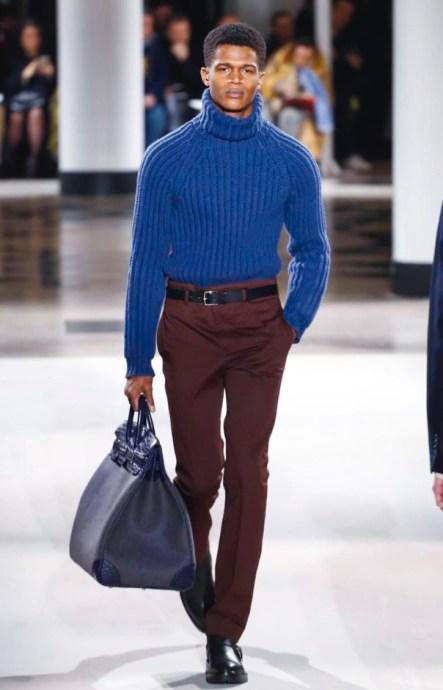hermes-menswear-fall-winter-2017-paris13