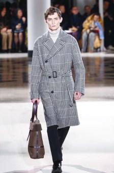 hermes-menswear-fall-winter-2017-paris17