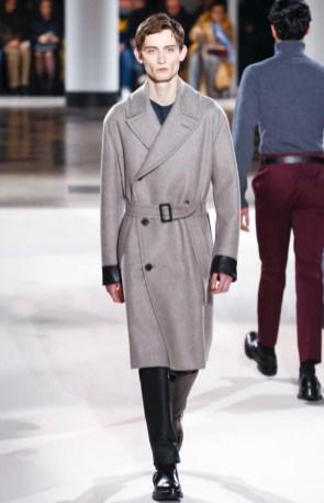 hermes-menswear-fall-winter-2017-paris19