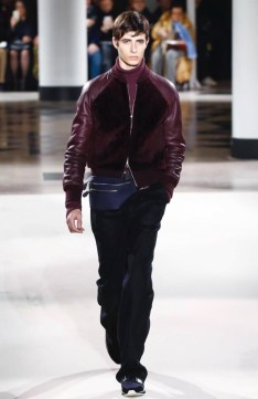 hermes-menswear-fall-winter-2017-paris28