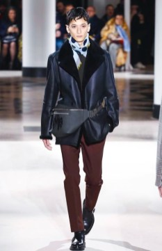 hermes-menswear-fall-winter-2017-paris3
