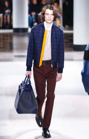 hermes-menswear-fall-winter-2017-paris32